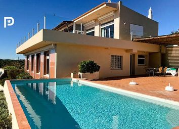 Thumbnail 3 bed villa for sale in Estoi, Algarve, Portugal