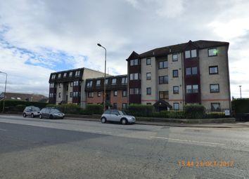 Thumbnail 2 bed flat to rent in Moira Terrace, Edinburgh