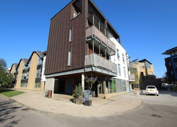 Thumbnail 1 bed maisonette to rent in Pitchway, Newhall, Harlow