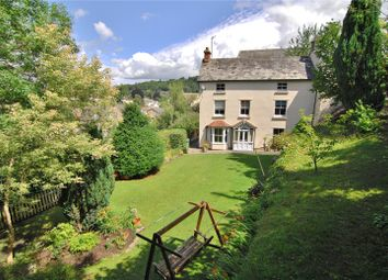 Thumbnail 4 bed semi-detached house for sale in Old Bristol Road, Nailsworth, Gloucestershire