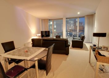 Thumbnail 2 bed flat for sale in New Street, Birmingham
