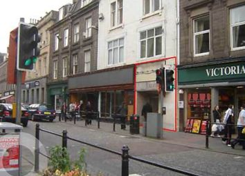 Thumbnail Retail premises to let in High Street, Hawick