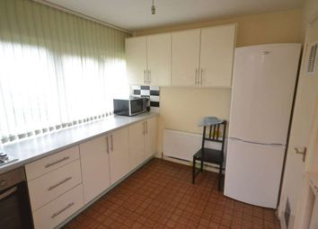 Thumbnail 3 bed terraced house to rent in Connaught Road, Reading