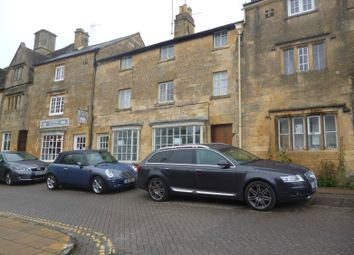 Thumbnail Retail premises to let in Lower High Street, Chipping Camden