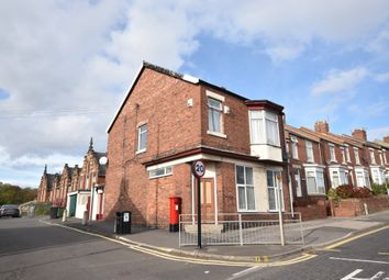 Thumbnail Room to rent in Nevilles Cross Bank, Durham