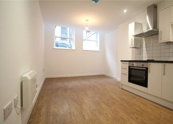 Thumbnail 1 bed flat to rent in 49 Upper Basinghall St, Leeds, West Yorkshire