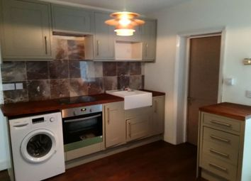 Thumbnail 3 bed terraced house to rent in Colindale Avenue, London