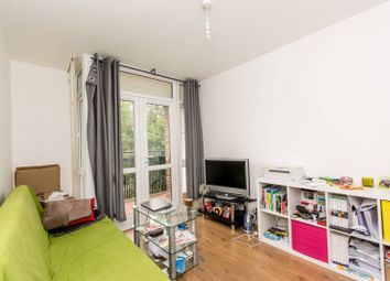 Thumbnail 1 bed flat for sale in Batman Close, White City