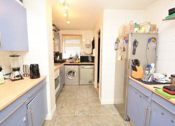 Thumbnail 2 bed flat for sale in Lordship Road, Northolt, Middlesex
