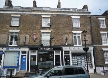 1 bed flat to rent in Castle Street, Dover CT16