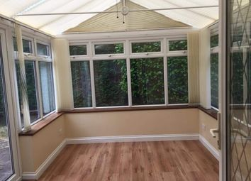 Thumbnail 3 bed detached house for sale in Manor Road, Abersychan, Pontypool