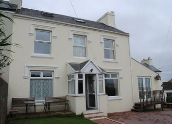 Thumbnail 5 bed detached house to rent in St. Marys Road, Port Erin, Isle Of Man