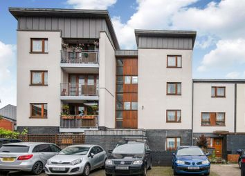 1 bed flat for sale in Windrush Road, London NW10