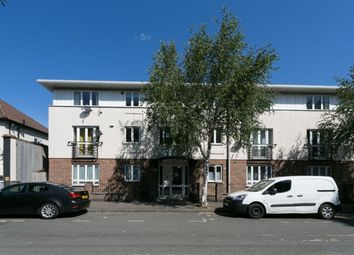 Thumbnail 2 bed flat to rent in Wellington Road, Leyton, London