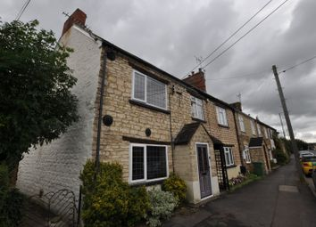 Thumbnail 1 bed property to rent in High Street, Dursley, Gloucestershire