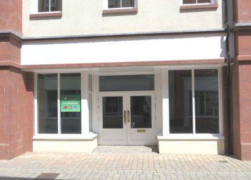 Thumbnail Retail premises to let in Penrith New Squares, Brewery Lane, 7 (Unit J4), Penrith