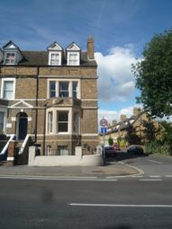 Thumbnail 1 bed property to rent in Botley Road, Oxford