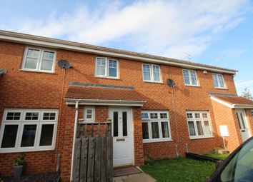 Thumbnail 3 bed semi-detached house for sale in Lyons Court, Gateshead