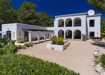 Thumbnail 6 bed villa for sale in San Lorenzo, San Lorenzo, Ibiza, Balearic Islands, Spain