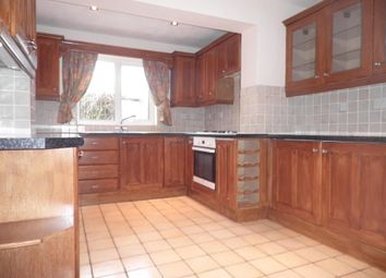 Thumbnail 3 bed property to rent in Ragley Mill Lane, Alcester