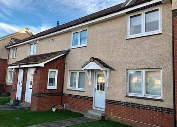 Thumbnail 2 bed flat to rent in Elm Way, Glasgow