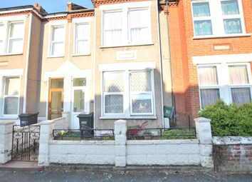 Thumbnail 2 bed flat to rent in Norfolk Road, Thornton Heath