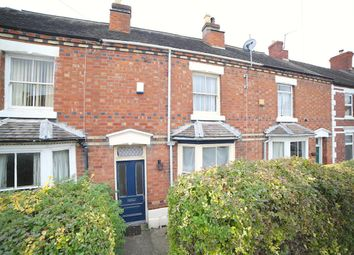 Thumbnail 2 bedroom property for sale in King Street, Wellington, Telford