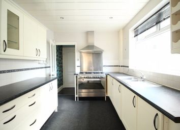 3 bed terraced house for sale in Wansbeck Road, Jarrow NE32