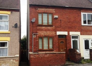 Thumbnail 2 bed property to rent in Bucks Hill, Nuneaton