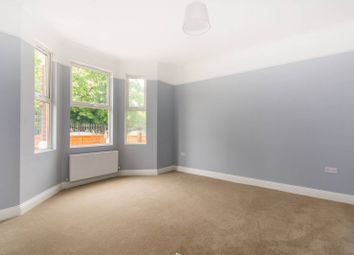 Thumbnail 4 bedroom property for sale in Woodfield Road, Croydon
