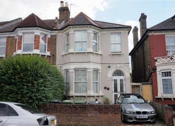 Thumbnail 5 bed semi-detached house for sale in Rosenthal Road, London