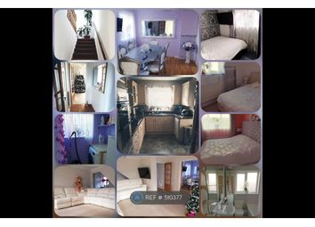 Thumbnail Room to rent in Farm Crescent, Slough