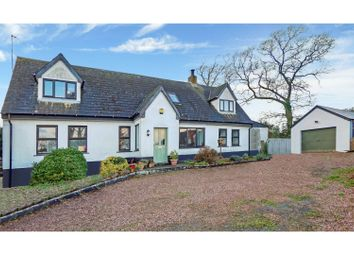 Thumbnail 3 bed detached house for sale in Cannyreagh Road, Donaghadee
