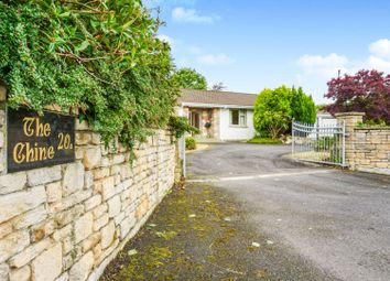 Thumbnail 4 bed detached bungalow for sale in Well Road, Warrenpoint