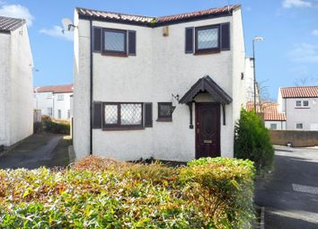 Thumbnail 3 bed detached house for sale in Farrier Close, Washington