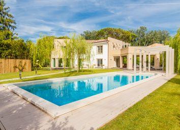 Thumbnail 7 bed villa for sale in Forte Dei Marmi, Forte Dei Marmi, Lucca, Tuscany, Italy