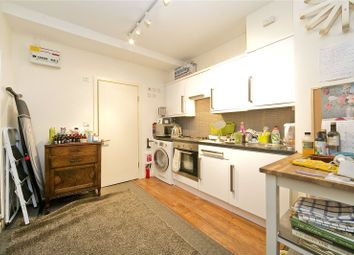 Thumbnail 1 bedroom flat to rent in Chalk Farm Road, Camden, London