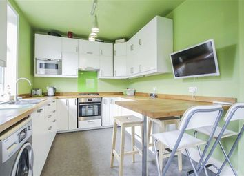Thumbnail 3 bed semi-detached house for sale in Haworth Avenue, Rawtenstall, Rossendale