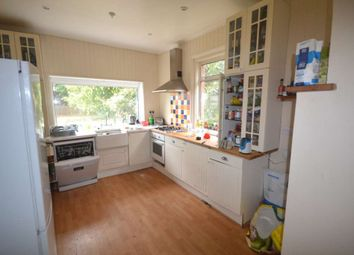 Thumbnail 7 bed terraced house to rent in Northumberland Avenue, Reading