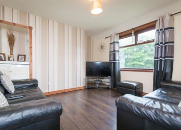 Thumbnail 2 bed flat for sale in Osborne Crescent, Berwick-Upon-Tweed