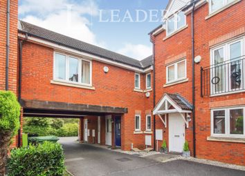 Thumbnail 1 bed property to rent in Michael Tippett Drive, Worcester
