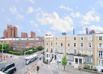 Photo of Kings Road, London SW10