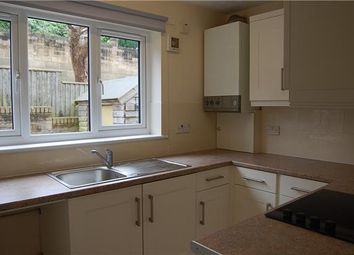 Thumbnail 2 bed flat to rent in Stonehouse, Gloucestershire