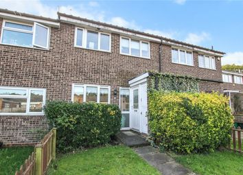 Thumbnail 3 bed terraced house for sale in Horsmonden Close, Orpington, Kent