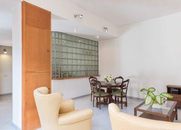 Thumbnail 4 bed apartment for sale in Via Posillipo, 80123 Napoli Na, Italy