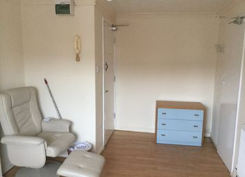Thumbnail 1 bedroom flat to rent in Prospect Court, Newcastle Upon Tyne