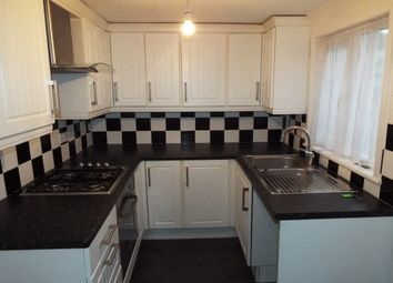 Thumbnail 2 bed property to rent in Singlewell Road, Gravesend