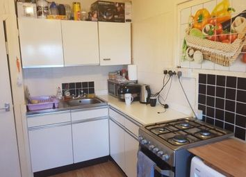 Thumbnail 2 bed flat for sale in Queensland House, Rymill Street, Royal Docks