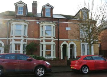 Thumbnail 5 bed terraced house for sale in Honyatt, Kingsholm, Gloucester