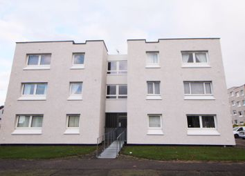 2 bed flat for sale in Caithness Place, Kirkcaldy KY1